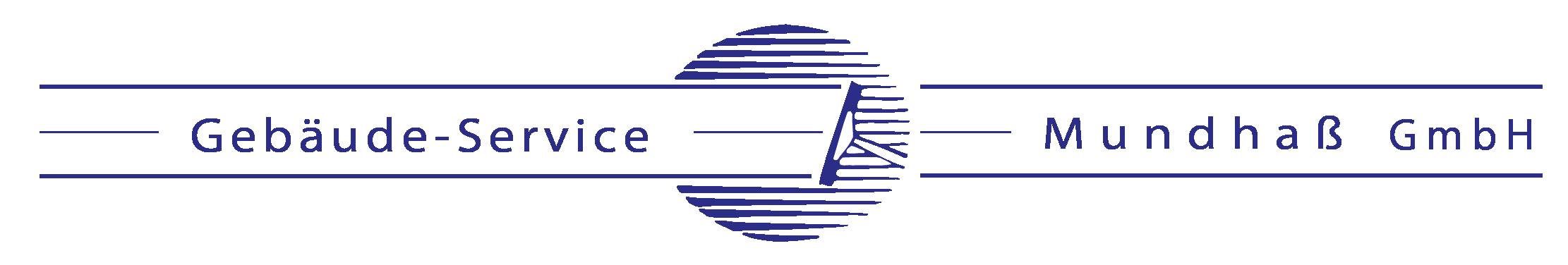 Gebäude-Service Mundhaß GmbH